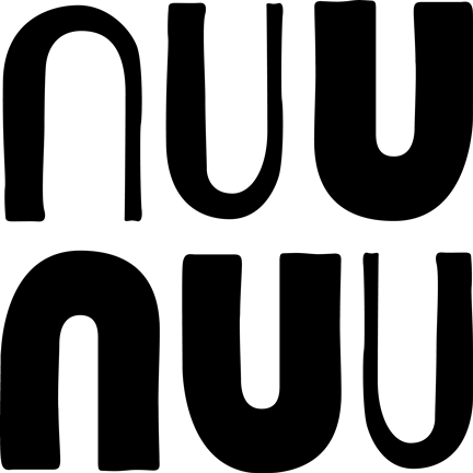 NUUNUU
